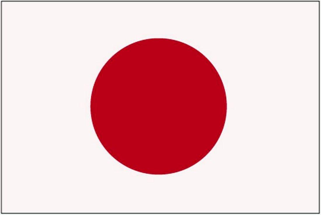 Clicca sulla bandiera per vederla in dimensioni reali