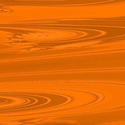 Sfondo arancione 02 venature del legno sfondi for Sfondo legno hd