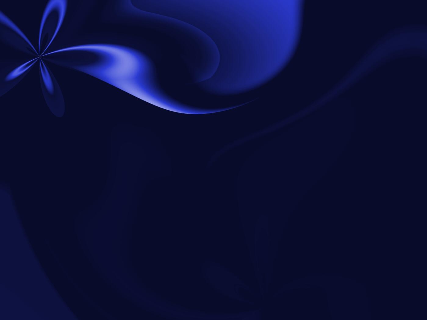 Sfondo Blu 05 Fiocco Azzurro Sfondi Wallpapers Gratis