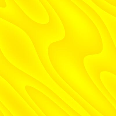 Sfondo Giallo 04 Calde Pennellate Sfondi Wallpapers Gratis