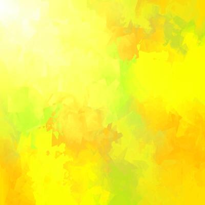 Sfondi desktop giallo gratis